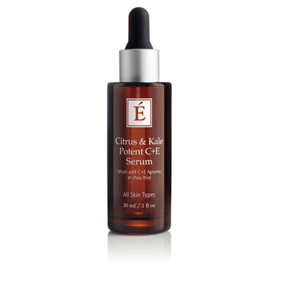 Eminence Vitamin C for Sensitive Skin