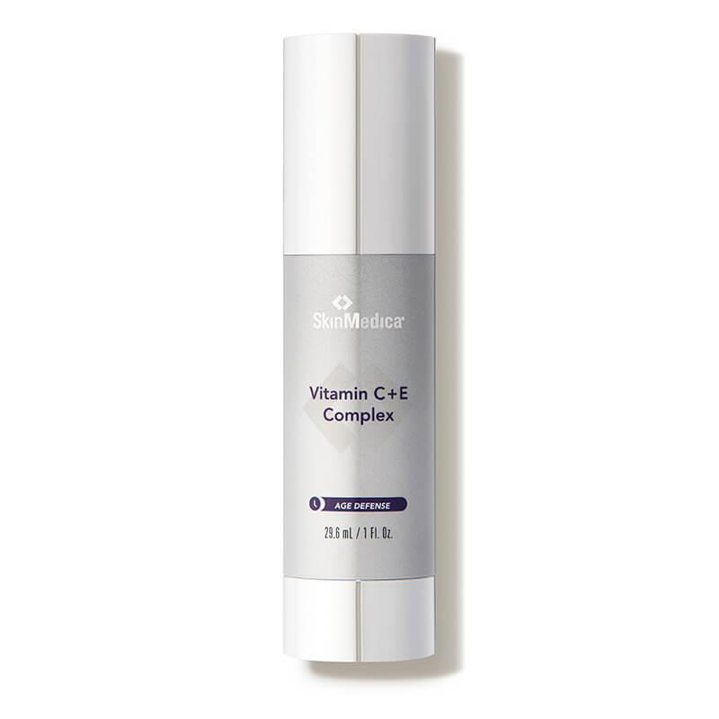 Skinmedica Vitamin C for sensitive skin