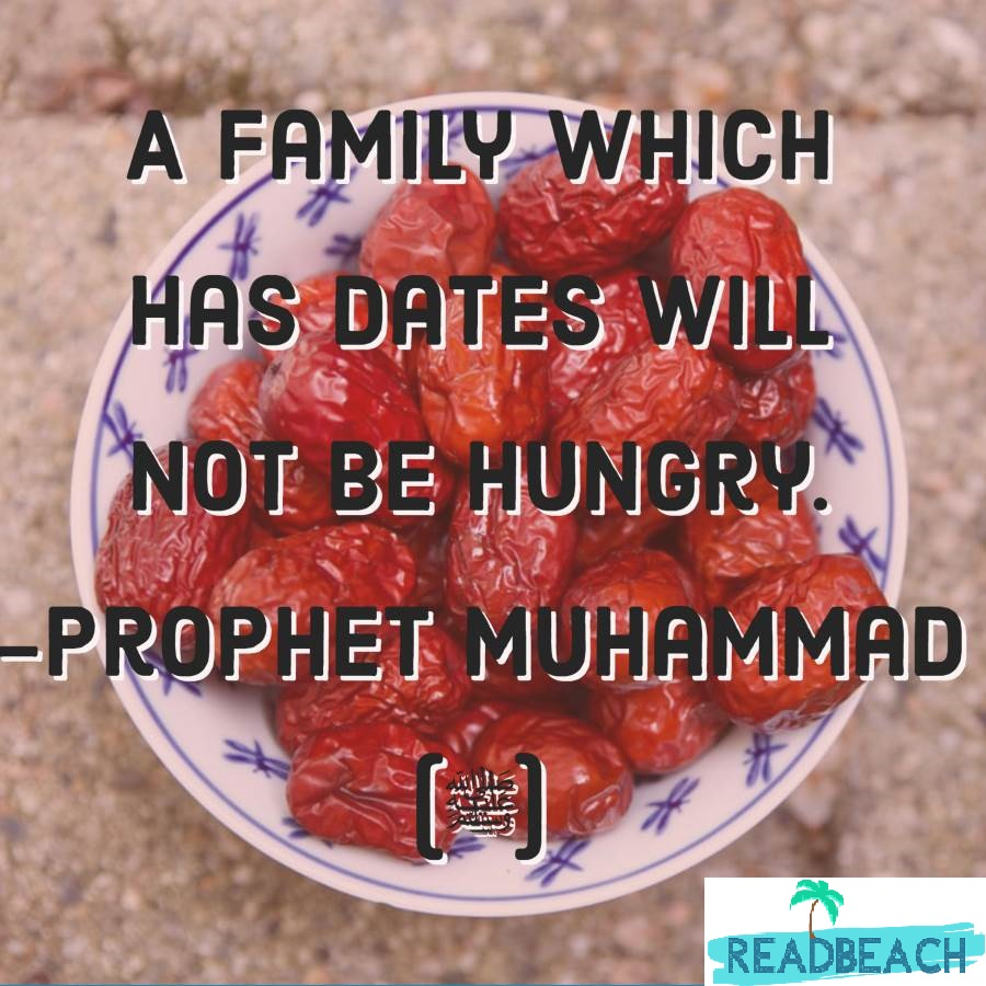 """7 Less Money Quotes with Pictures 📸🖼️ - """"A family which has dates will not be hungry."""""""