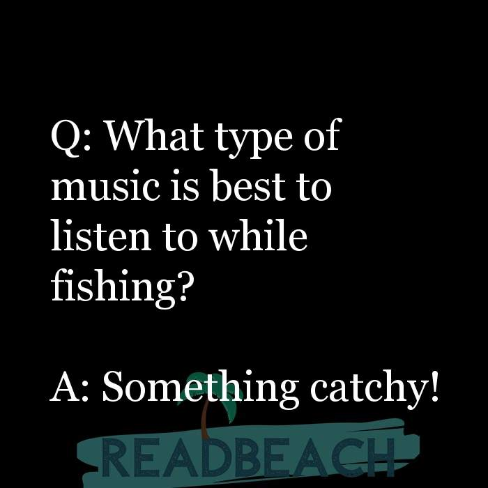 fish-puns-q-what-type-of-music-is-best-t