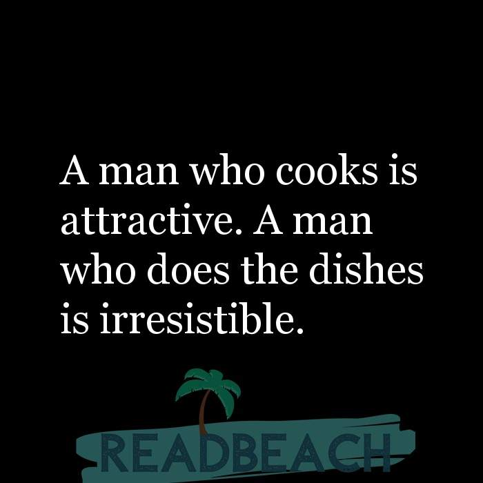Quotes to a guy sexy 25 Adorable,