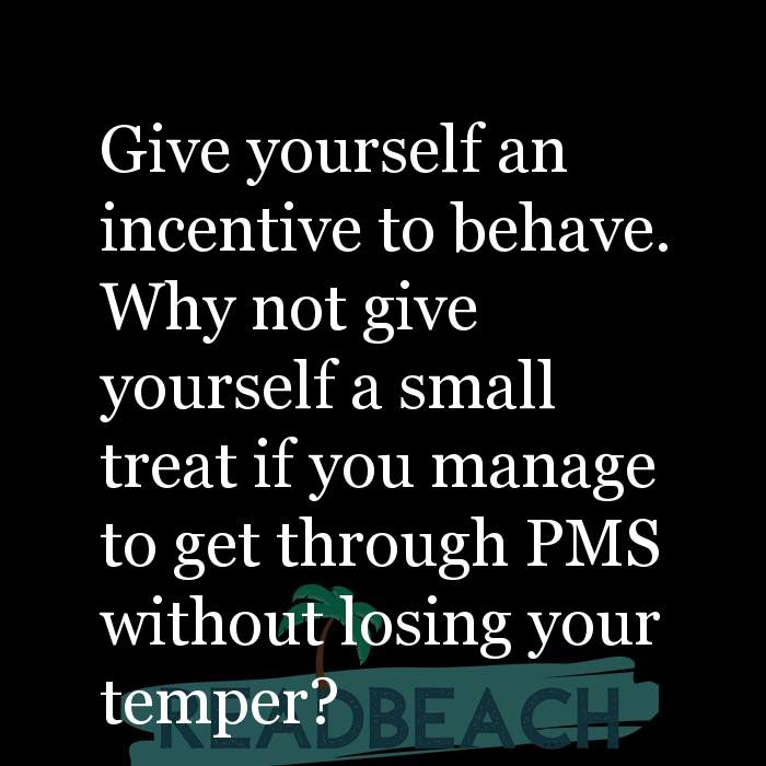 8 Social Behavior Quotes with Pictures 📸🖼️ - Give yourself an incentive to behave. Why not give yourself a small trea