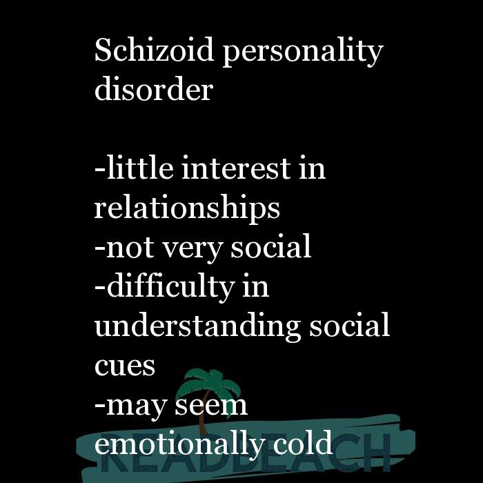 18 War Quotes with Pictures 📸🖼️ - Schizoid personality disorder -little interest in relationships -not very socia