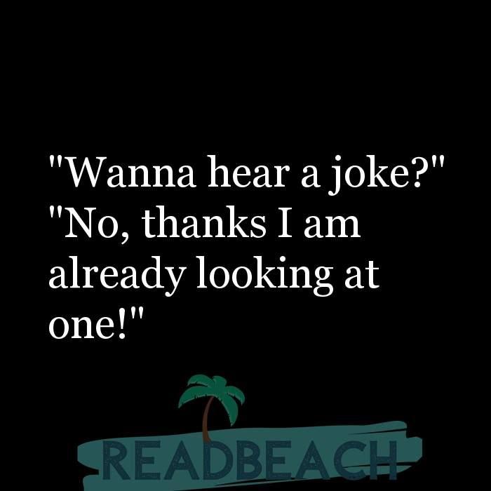 Savage Comebacks to insults -